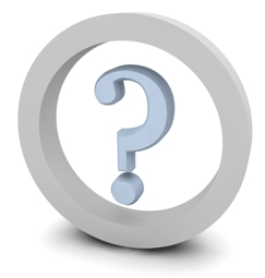 Frequently asked questions about intellectual property
