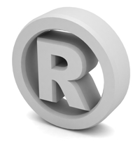 Why trademark registration costs so much